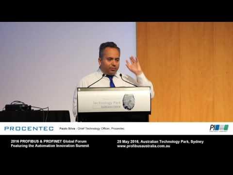 Emerging Monitoring and Maintenance Strategies