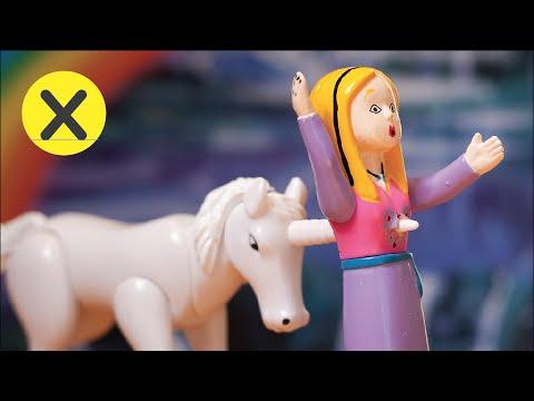 10-juguetes-más-extraños-de-la-historia-(parte-1)