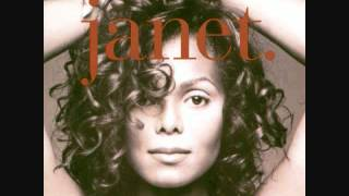 Download Janet Jackson - Anytime Anyplace (Chopped and Screwed) MP3 song and Music Video