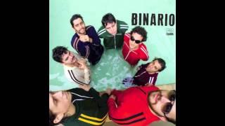 Binario - DDP