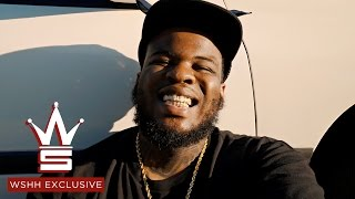 "Download Maxo Kream ""Grannies"" (WSHH Exclusive - Official Music Video) Mp3 and Videos"