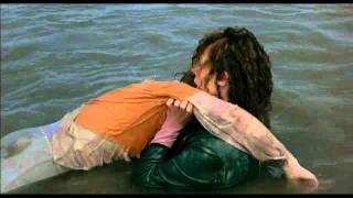 Butterfly Kiss (1995) - Final Scene