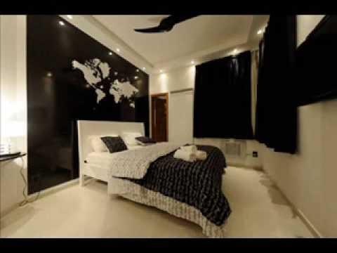 Copacabana Luxury Penthouse