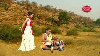 Popular Mudiya Puno Bhajan 2016 || Ramdhan Gurjar, Julie || Goverdhan # Ambey Bhakti
