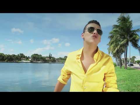 Porqué la envidia (Yeison Jiménez) - Vídeo Oficial - Música Popular