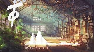 JPOP - Rock it