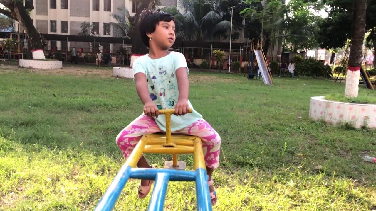 Download Manikganj Muktijoddha Shishu Park । Zara Funny Videos