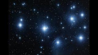 Плеядеанские дэльта силы - звёздные врата изменение атмосферы, и планетарные вихри