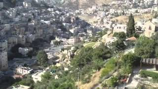 Jerusalem : The Biography - Simon Sebag Montefiore by