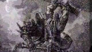 Broilers-weckt die Toten