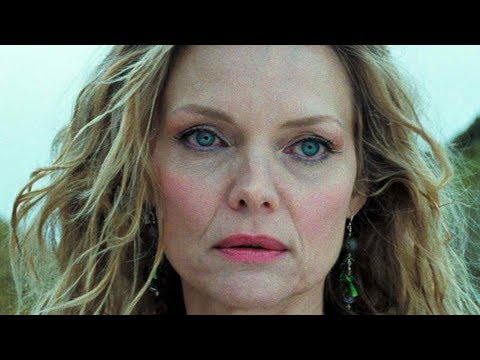 The Untold Truth Of Michelle Pfeiffer