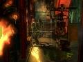 Crash - Bioshock 2 Remastered - Part 15