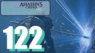 Assassin's Creed Valhalla - Gungnir Mythical Spear - Walkthrough Part 122