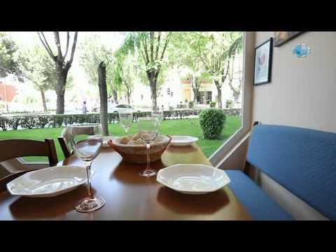 COCINA MODERNA - Muebles de cocina - Guadalajara - YouTube