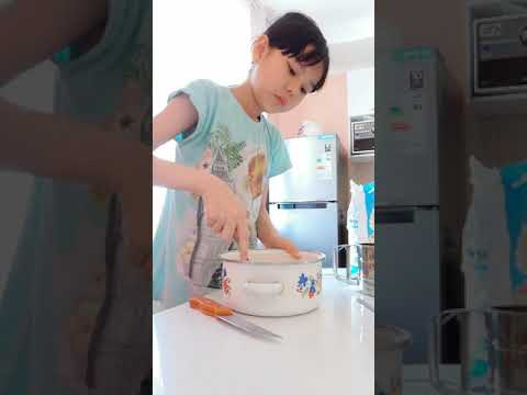 Самье вкусные аладики Дильназ ♥😎