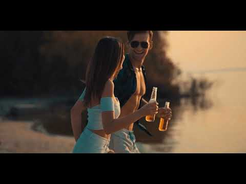 Edward Maya Feat. Vika Jigulina - Be Free (Official Single 2020)