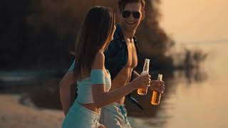 Смотреть клип Edward Maya Ft. Vika Jigulina - Be Free