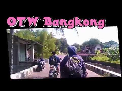pemandian-air-bening-bangkong