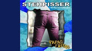 Stehpisser Trance Version (Trance Version)