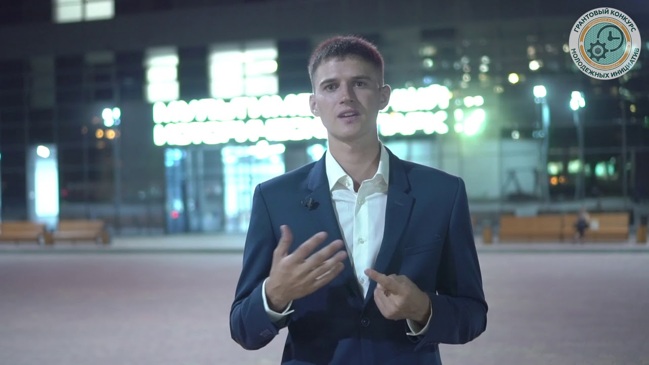 История Успеха: Дмитрий Дорошенко  (Пешково)