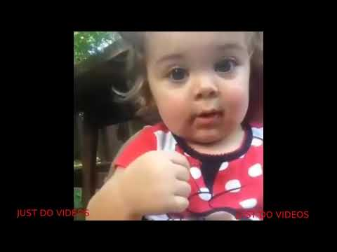 whatsapp comedy video CLIPS FUNNY clips   Funny Videos 2018   whats app Funny