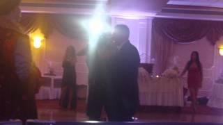 Russian wedding Yonkers, New York выкуп невесты