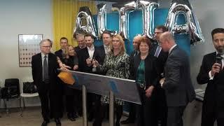 Nasdaq Helsinki welcomes Altia Plc