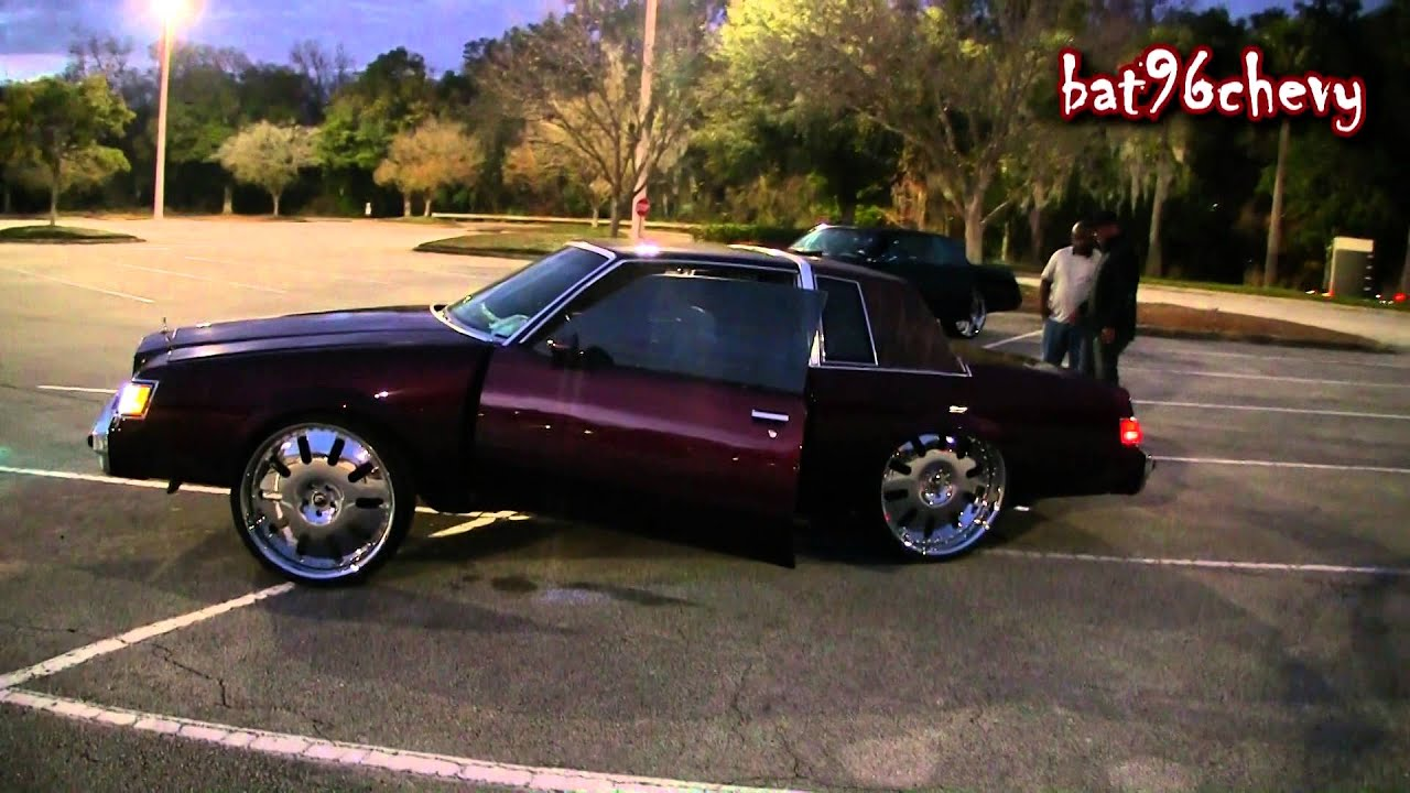 buick regal o lrmp for engine chevy cars lowrider sale magazine front passenger rides