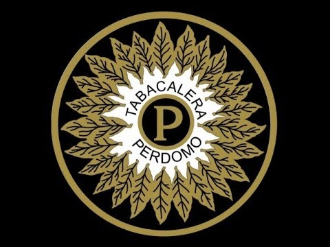 Show #175 Perdomo Reserve Champagne 10th Anniversary Epicure