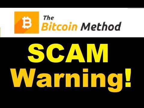 bitcoin method review