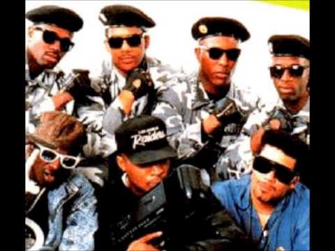 PUBLIC ENEMY - REVELATION 33 13 REVOLUTIONS mp3