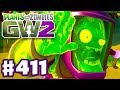 Legends Of The Lawn! - Plants Vs. Zombies: Garden Warfare 2 - Gameplay Part 411 (PC)