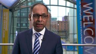 Current approaches for treating relapsed MM