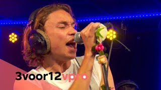 Sports Team Fishing live at 3voor12 Radio.mp3