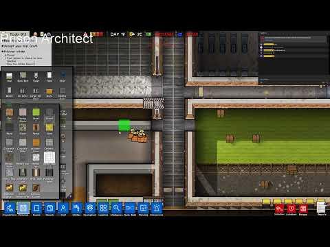 Prisoners Online Stream