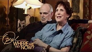 Chandra Levy's Parents' Grief and Their Doubts | Where Are They Now | Oprah Winfrey Network