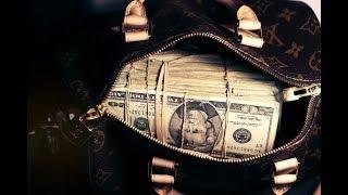 Как заработать деньги в Интернете - Работа для подростков от 10 лет - научитесь зарабатывать онлайн!
