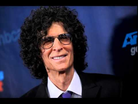 - howard stern talks about wgal