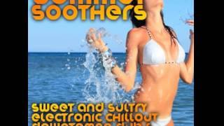 Elepho - Bab Sahara! (Original Mix)