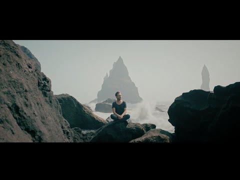 Download Leepeck feat. Wojtek Mazolewski - Marsjanie [Official Video]