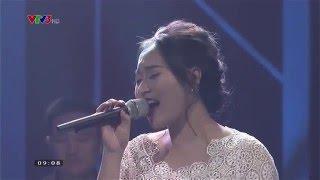 Năm tháng không phai  - Tấn Minh ft Khánh Linh