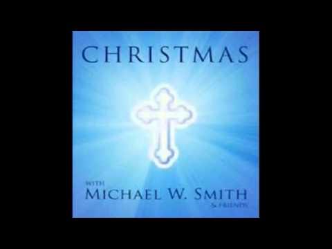Michael W. Smith - Gloria Lyrics
