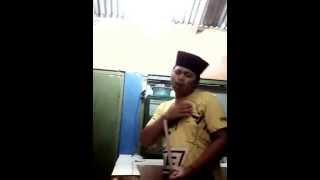 Download Video konco koplak MP3 3GP MP4