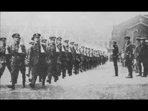 """""""The General"""" by Dispatch-Great War"""