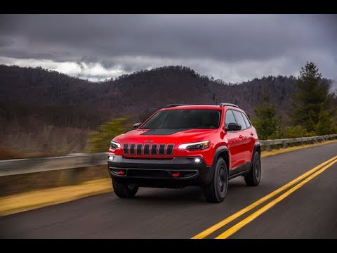 Official Jeep Super Bowl Commercial | The Road