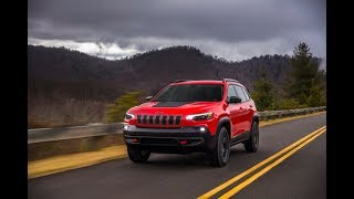 Official Jeep Super Bowl Commercial   The Road