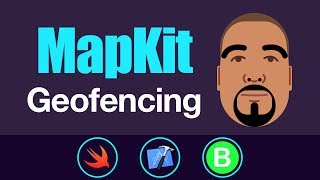 Video MapKit: Geofencing | Swift 3, Xcode 8 download MP3, 3GP, MP4, WEBM, AVI, FLV November 2018
