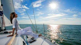 Бодрум. Блог. Плаваем в море.(https://youtu.be/0p7P43D4MZM Это видео о прогулке на яхте по бухтам Бодрума! Прогулка на яхте около пяти часов стоит $20-25!..., 2016-07-30T11:28:27.000Z)