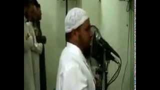 افضل تلاوه في العالم la meilleure recitation du coran au monde