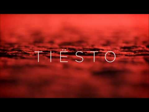 Download Lagu  Tiësto - On My Way radio edit Mp3 Free